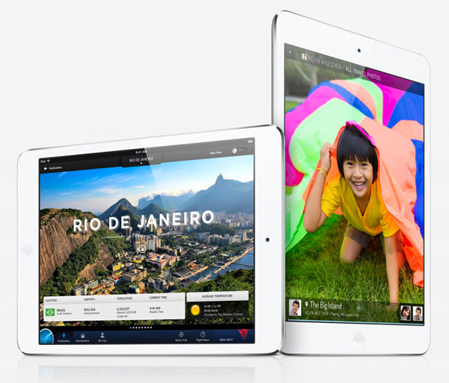 apple-ipad-mini-tests-based-soc-a6-display-raqwe.com-01