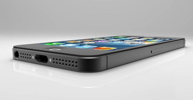 apple-issued-orders-iphone-raqwe.com-01