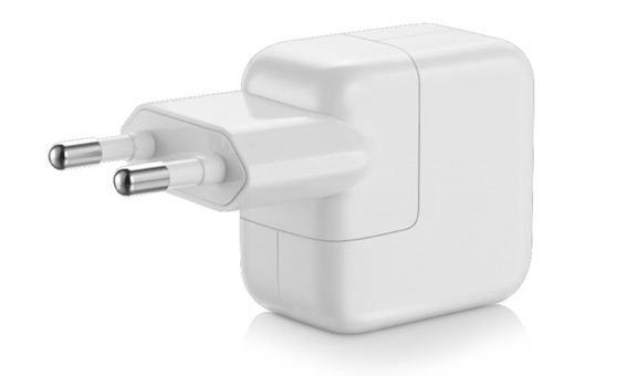 apple-launched-program-replace-non-original-recharges-fatal-accident-china-raqwe.com-01