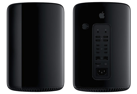 apple-launched-promotional-campaign-12-core-mac-pro-raqwe.com-01