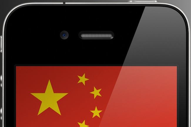 apple-loses-chinese-smartphone-market-raqwe.com-01