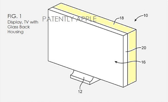 apple-patented-technology-manufacture-glass-tv-raqwe.com-02