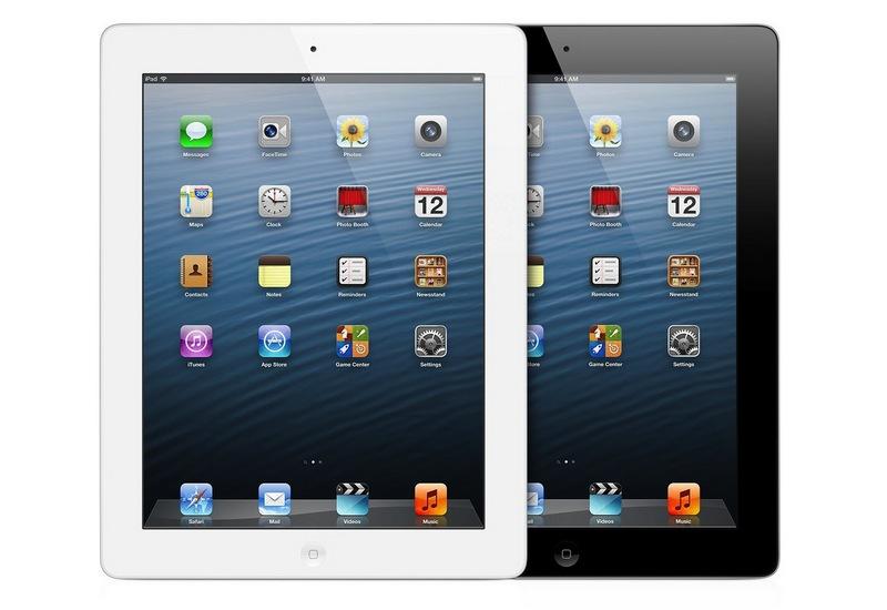 apples-share-tablet-market-continues-fall-raqwe.com-01