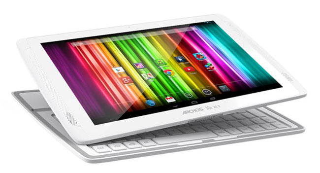 archos-announced-lines-flagship-smartphone-tablet-raqwe.com091