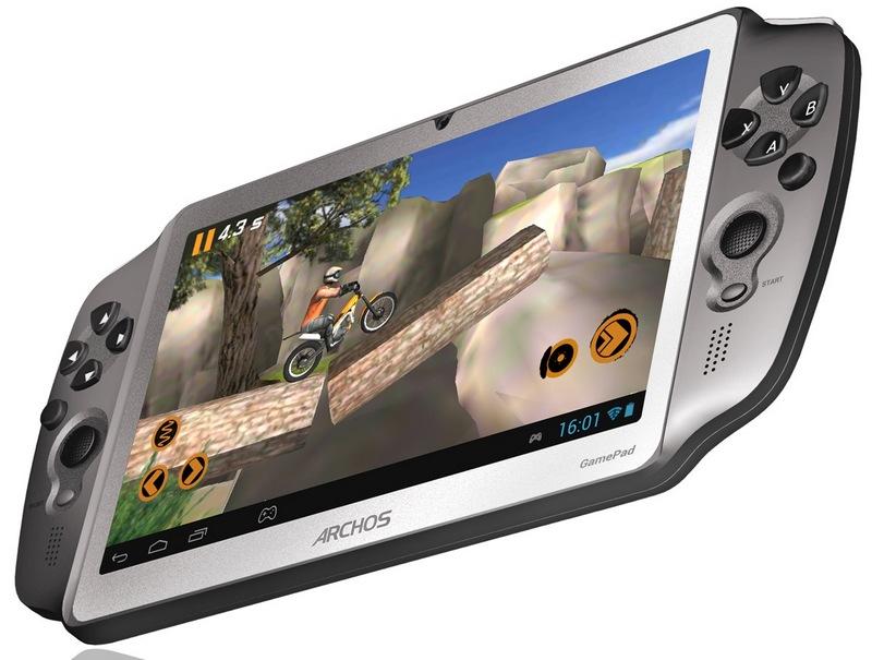 archos-present-ifa-2013-products-raqwe.com-01