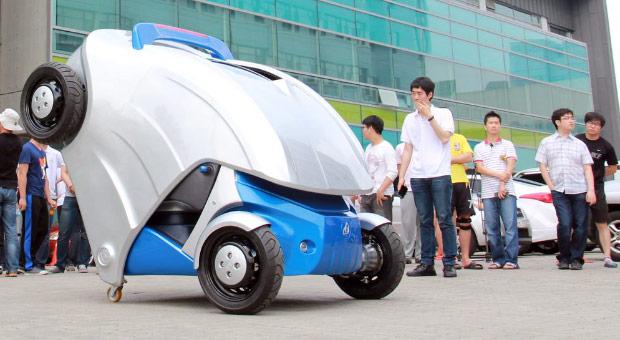 armadillo-t-folding-electric-car-raqwe.com-01