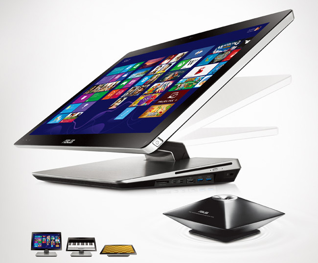 asus-et2301-23-inch-computer-in-one-touch-screen-raqwe.com-01