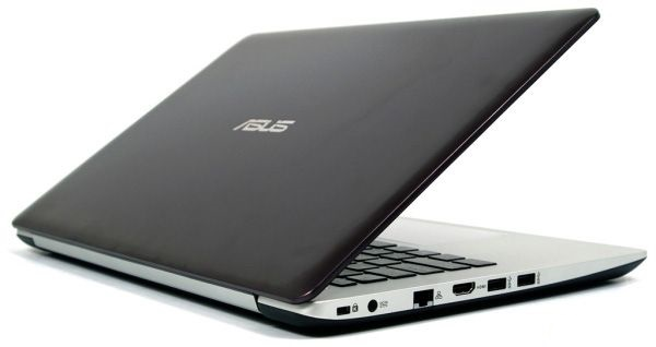 asus-prepared-release-14-laptop-vivobook-s451-intel-haswell-raqwe.com-01