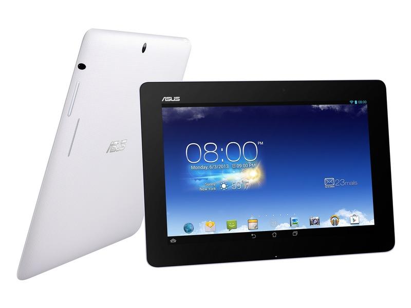 asus-release-tablet-asus-memo-pad-fhd-10-lte-raqwe.com-01