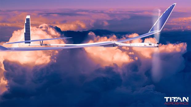 atmospheric-satellites-solara-raqwe.com-01