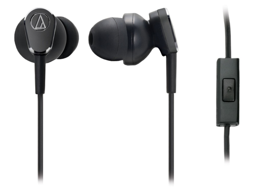 audio-technica-manufactures-headsets-active-noise-cancellation-headphones-solid-bass-raqwe.com-01