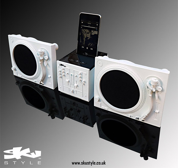 audiodok-style-dj-decks-raqwe.com-01