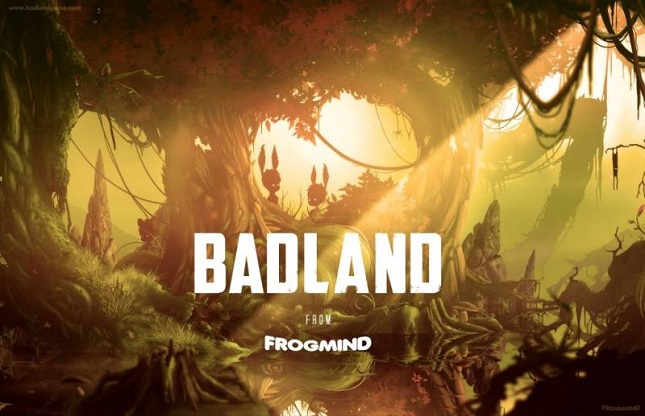 badland-developers-announced-beginning-porting-game-android-raqwe.com-01
