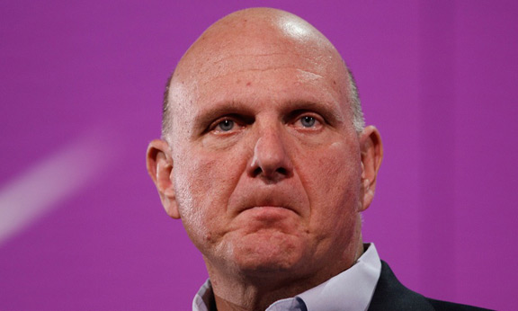 ballmer-failure-microsoft-surface-tablets-raqwe.com-01