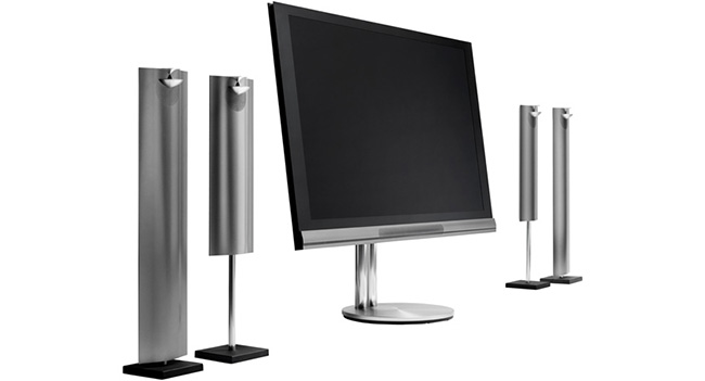 bang-olufsen-released-tv-beovision-12-65-generation-multi-channel-speaker-system-raqwe.com-01