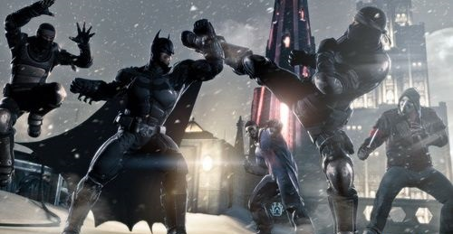 batman-arkham-origins-mode-1-vs-100-raqwe.com-01
