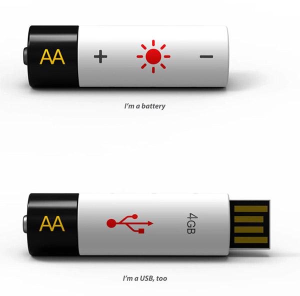 battery-built-in-flash-card-raqwe.com-01