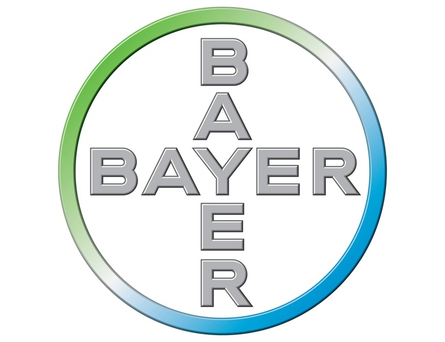 bayer-promised-reduce-thickness-laptop-case-1-4-cm-raqwe.com-01