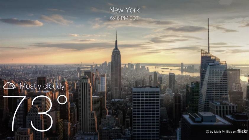 beautiful-yahoo-weather-android-raqwe.com-01
