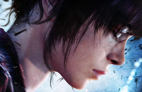 beyond-souls-played-iphone-android-raqwe.com-01