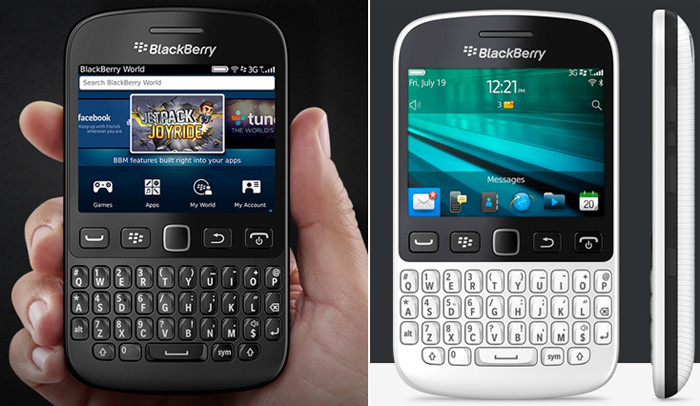 blackberry-9720-smartphone-operating-system-raqwe.com-01