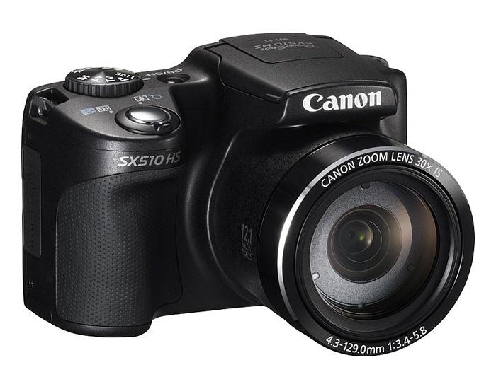 camera-canon-powershot-sx510-hs-sx170-raqwe.com-01