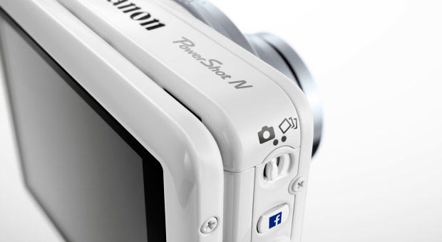canon-powershot-released-camera-facebook-button-raqwe.com-02