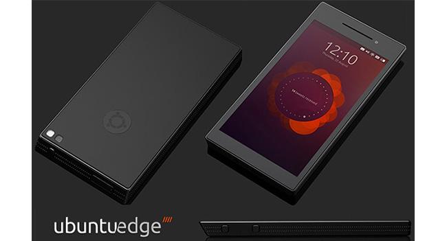 canonical-reduced-cost-smartphone-ubuntu-edge-695-raqwe.com-01