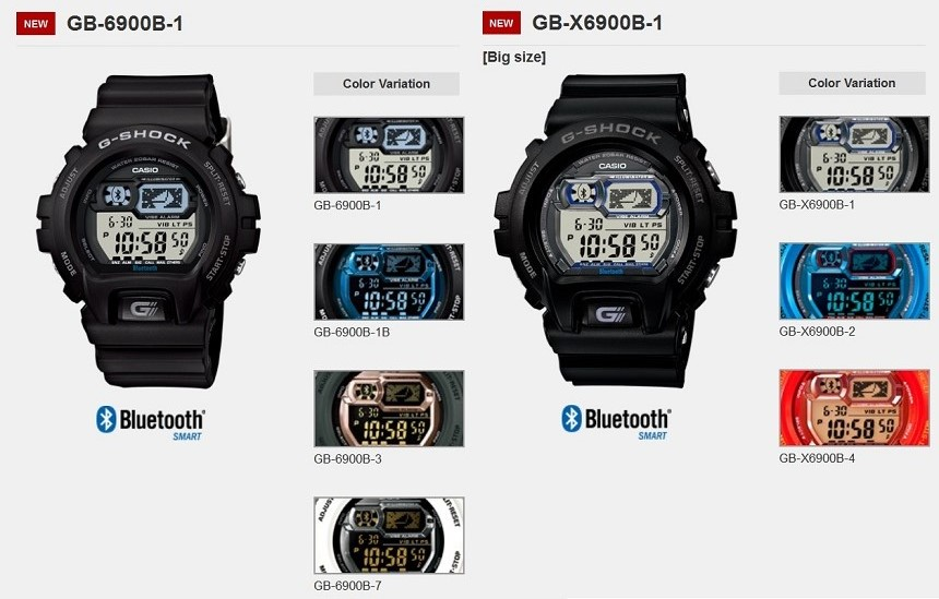 casio-g-shock-gb-6900b-gb-x6900b-smart-watch-dreams-raqwe.com-01