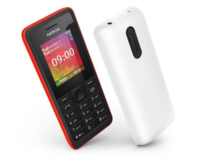 cheap-stylish-nokia-106-107-dual-sim-raqwe.com-01
