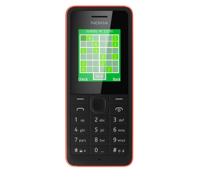 cheap-stylish-nokia-106-107-dual-sim-raqwe.com-02