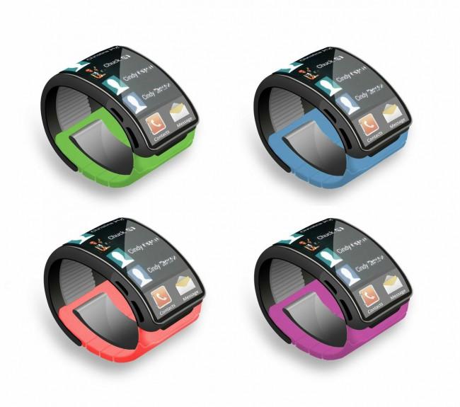 concept-smart-samsung-gear-hours-flexible-screen-raqwe.com-01