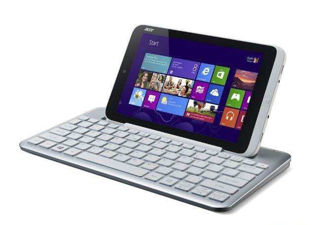 cost-tablet-acer-iconia-w3-reduced-299-raqwe.com-01
