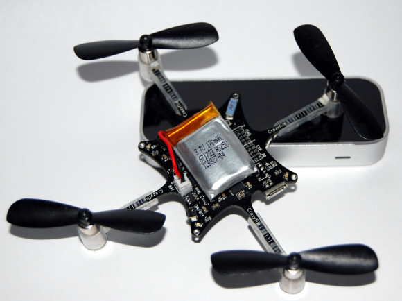 crazyflie-miniature-drone-controlled-leap-kinect-raqwe.com-01