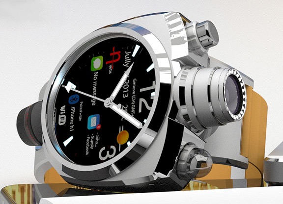 crossbow-smart-watch-swiss-41-megapixel-camera-support-ios-android-raqwe.com-01