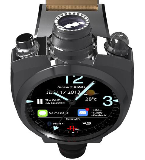 crossbow-smart-watch-swiss-41-megapixel-camera-support-ios-android-raqwe.com-02