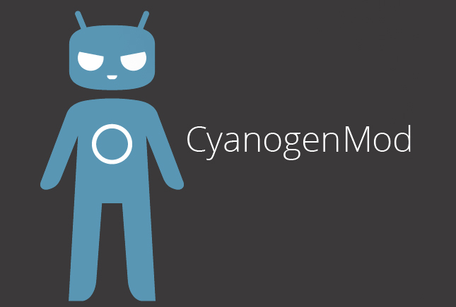 cyanogenmod-team-service-search-devices-raqwe.com-01