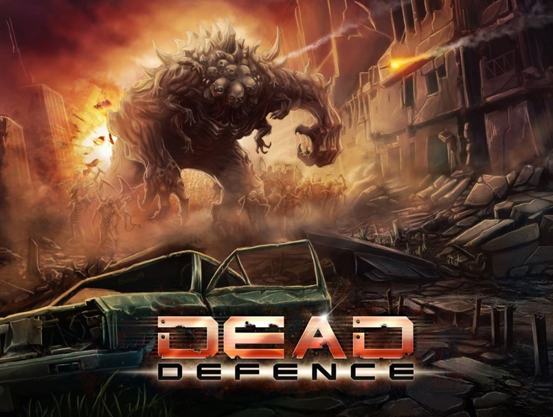 dead-defence-deal-invaders-raqwe.com-01