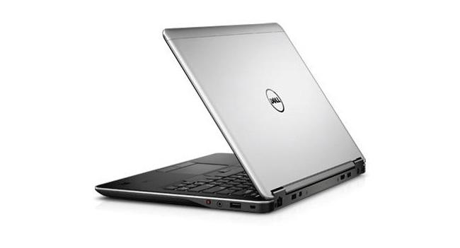 dell-unveiled-ultrabook-latitude-7000-processors-intel-haswell-raqwe.com-01