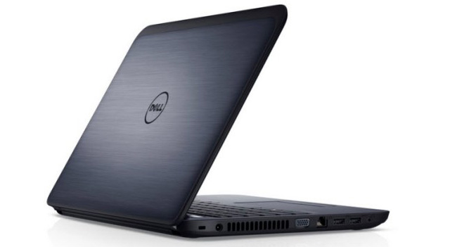 dell-updated-line-laptops-ultrabooks-business-raqwe.com-01