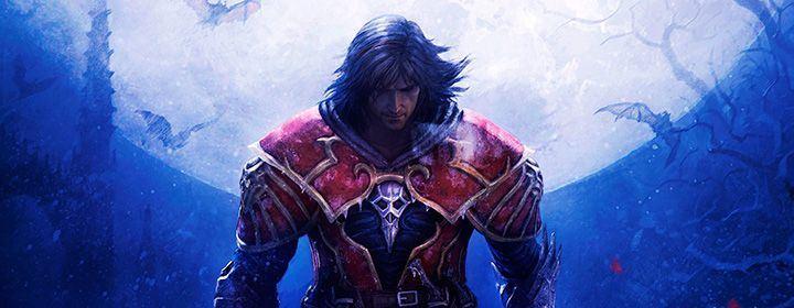 demo-version-castlevania-lords-shadow-appeared-steam-raqwe.com-01