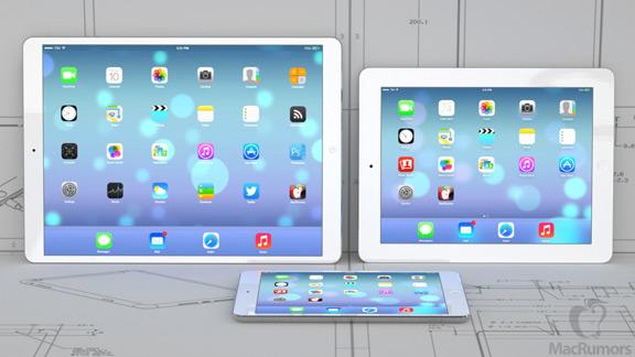 designer-created-concept-12-9-inch-ipad-ios-7-renders-raqwe.com-01