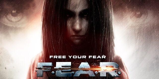details-fear-online-raqwe.com-01