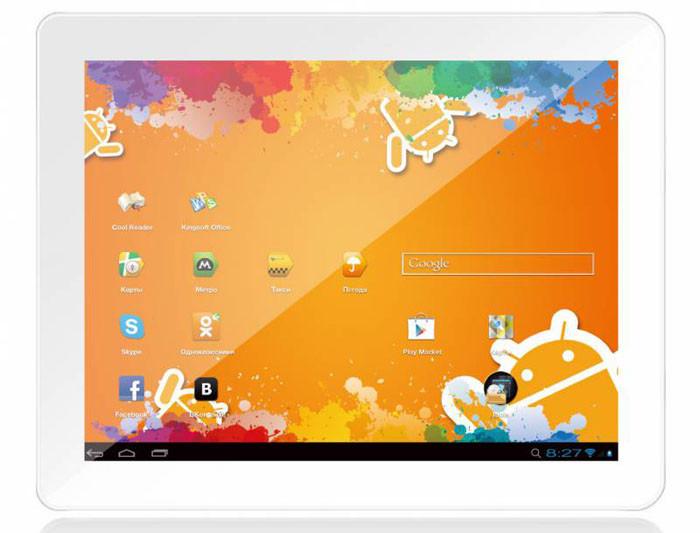 digma-idrq10-android-tablet-retina-screen-raqwe.com-01