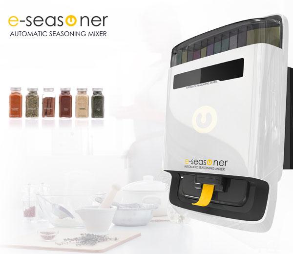 e-seasoner-printer-spices-raqwe.com-01
