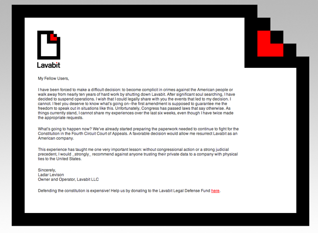 email-service-edward-snowden-closed-pressure-u-s-government-raqwe.com-01