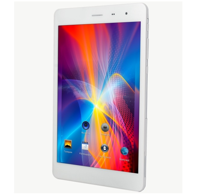 explay-squad-7-82-3g-4-core-tablet-ips-display-raqwe.com-01