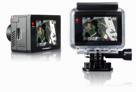 extreme-video-camera-isaw-a3-extreme-entered-market-raqwe.com-02