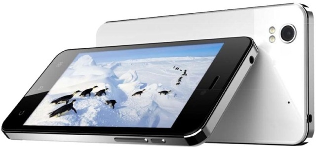 highscreen-alpha-ice-powerful-4-7-inch-smartphone-2-raqwe.com-02 - копия