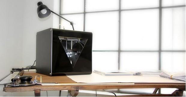 fabtotum-3d-scanner-3d-printer-engraver-raqwe.com-01